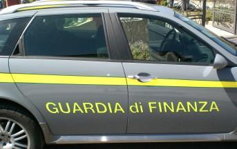 Vip in manette: false residenze a Monaco per una frode milionaria