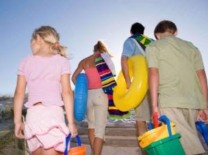 img1024-700_dettaglio2_vacanze-mare-famiglia