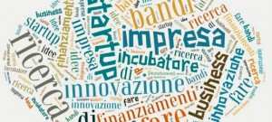 business locale coworking Roma