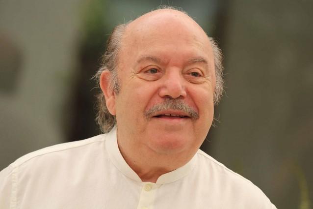 Lino Banfi Paolo Villaggio