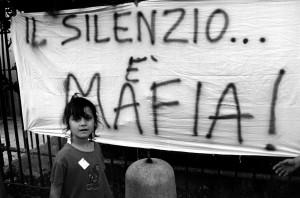 mappa beni confiscati alla mafia Emilia-Romagna
