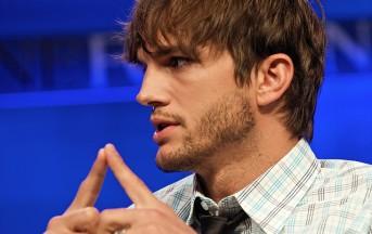Ashton Kutcher e Mila Kunis si sposeranno nello spazio il giorno di Natale?