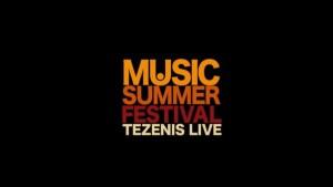 music summer festival cast