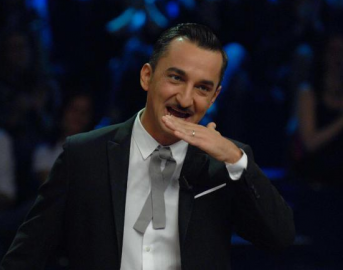 Quelli che il calcio anticipazioni e ospiti ultima puntata del 24 Maggio 2015: Dear Jack e Antonello Venditti