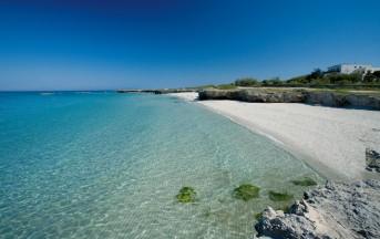 Ecco 7 spiagge low cost italiane: bellissime ed economiche