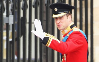 William primo re inglese con origini indiane, lo sostiene il test del Dna