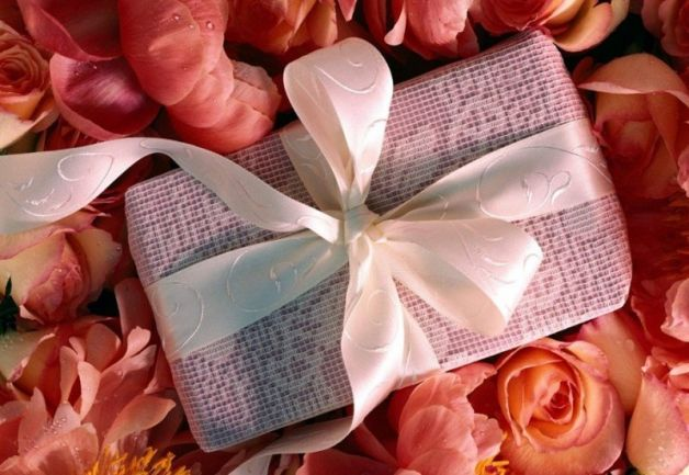 Cosa regalare ad un matrimonio consigli a basso costo for Consigli regalo