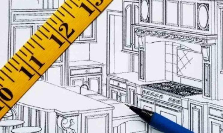 Come richiedere gli incentivi 2013 per mobili e cucine - Sgravi fiscali acquisto mobili ...