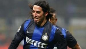 Schelotto Inter