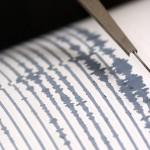 Terremoto zona Chianti