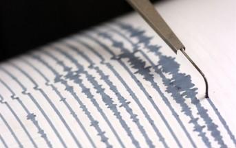 Terremoto oggi a Numana, scossa di magnitudo 4.9 nella notte: verifiche danni in corso