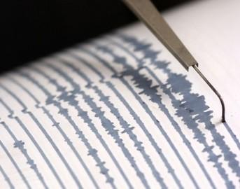 Terremoto a Firenze, nel Chianti, magnitudo 4.1