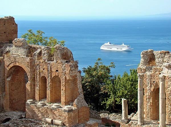 Vacanze low cost in sicilia dove andare urbanpost for Subito case vacanze sicilia
