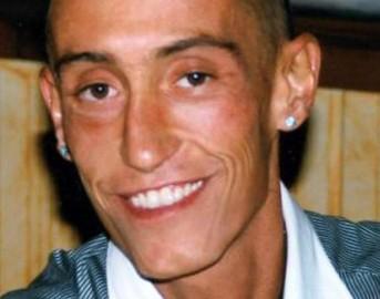 """Stefano Cucchi news: """"Fu assassinato"""", carabinieri accusati di omicidio preterintenzionale"""