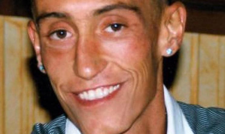 Cucchi è stato ucciso Procura accusa i tre carabinieri di omicidio preterintenzionale