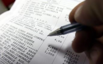 Busta paga: come calcolare gli scatti di anzianità