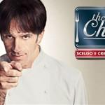 the chef selezioni