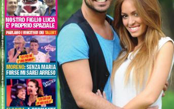 Anticipazioni Uomini e Donne, Leonardo Greco dimentica Diletta: ora sto con Jessica