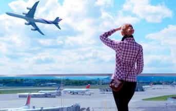 Le vacanze iniziano ora: il periodo migliore per prenotare pacchetti viaggio low cost