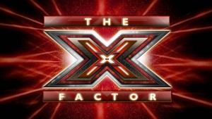 arriva X Factor 8 su Sky Uno HD