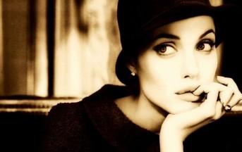 """""""Unbroken"""" il secondo film da regista di Angelina Jolie uscirà il 25 dicembre 2014"""