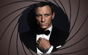 Sam Mendes si è convinto, dirigerà anche Bond 24