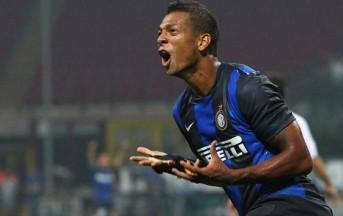 Mercato, Inter: nuova idea, scambio Guarin-Osvaldo