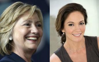 La NBC, gioca pesante: le nuove miniserie tratte da Rosemary's Baby e racconti di Stephen King
