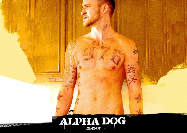 Justin_Timberlake_in_Alpha_Dog