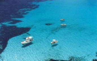 Vacanze low cost 2013, le isole più belle ed economiche della Sicilia