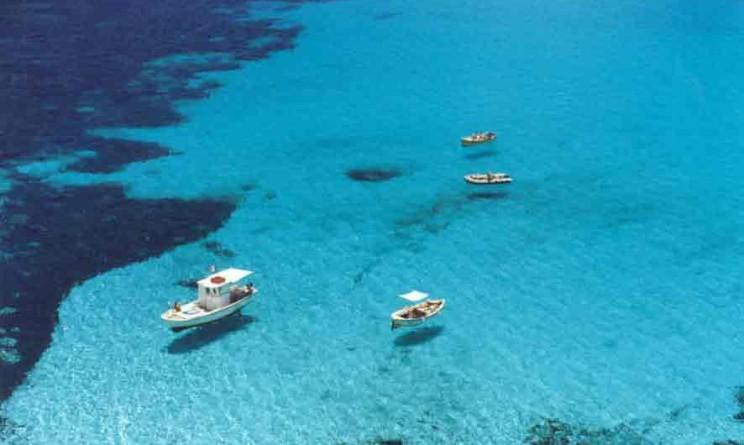 Vacanze low cost 2013, le isole più belle ed economiche della ...