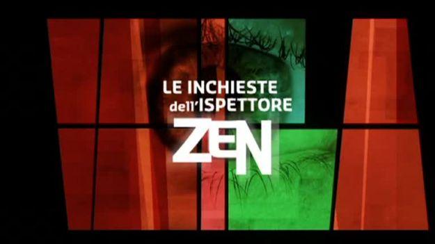Le-inchieste-dell-ispettore-Zen