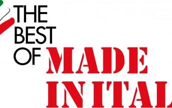 Made in Italy, la Summer School di Coldiretti per giovani laureati