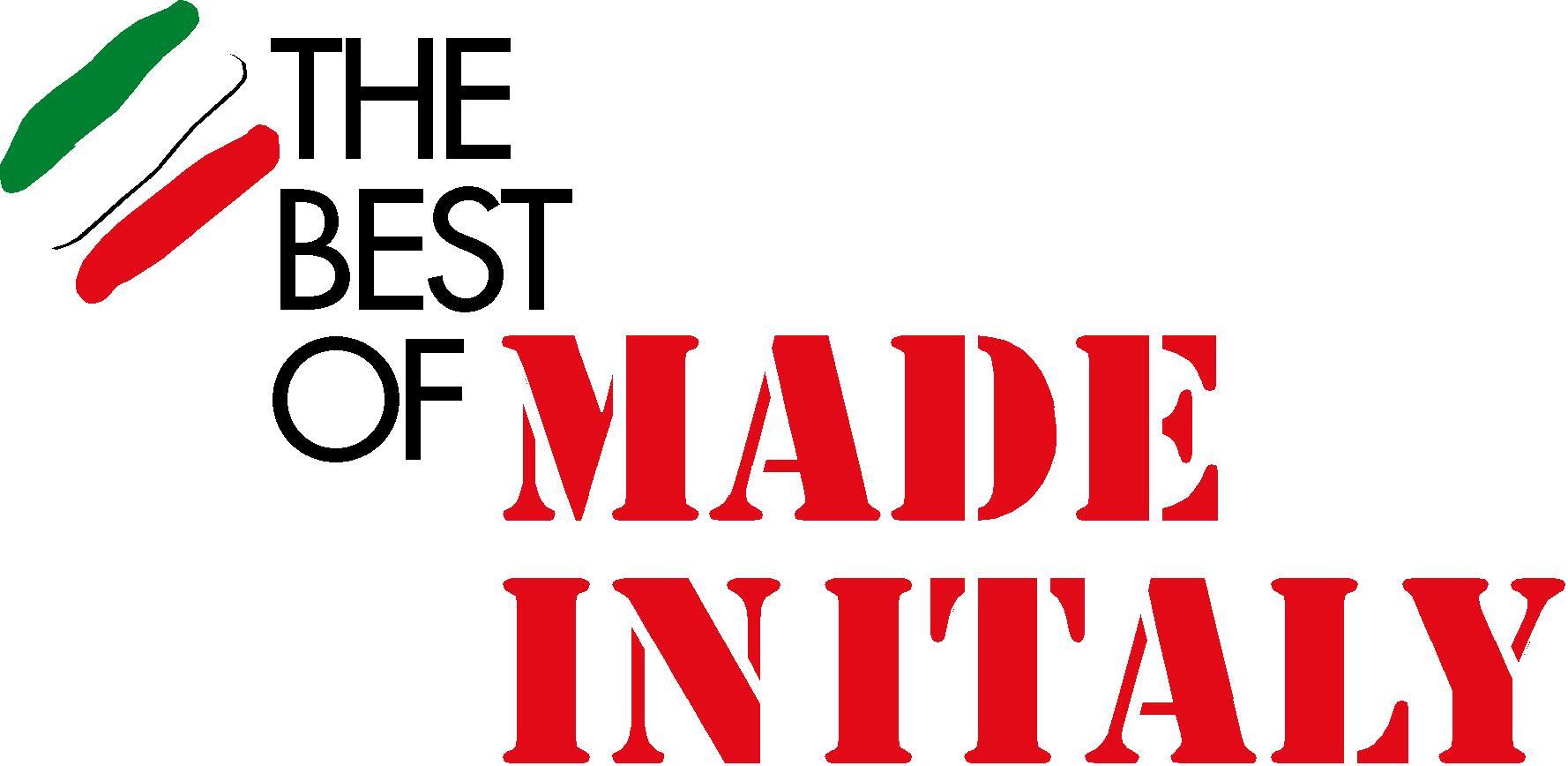 Unioncamere e fondazione edison il made in italy salver for Made in italy arredamenti bertinoro