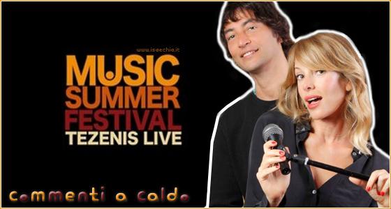 Music-Summer-Festival-Tezenis-Live
