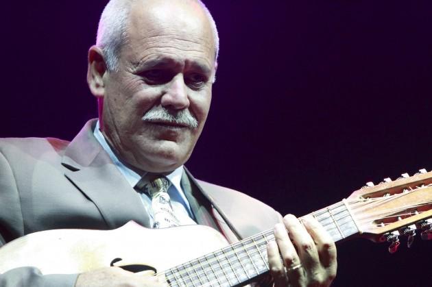 OrquestaBuenaVistaSocialClubPierLuigiBalzarini©008