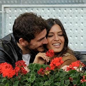 Sara-Carbonero-e-Iker-Casillas-ya-viven-juntos