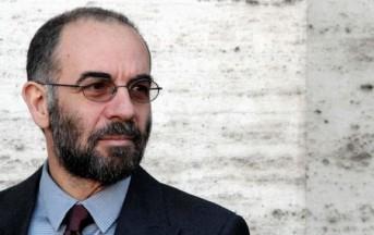 """Nastri d'argento 2013: Giuseppe Tornatore trionfa e si aggiudica sei premi con """"La migliore offerta"""""""