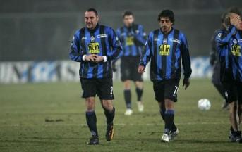 Zampagna come Moscardelli: gli utenti lo mettono a confronto con Neymar (video)