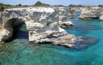 Vacanze low cost estate 2013, l'Adriatico tra le mete più economiche