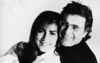 Al Bano e Romina Power ballano un lento in Spagna: ritorno di fiamma?