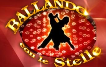 Ballando con le Stelle 9 anticipazioni: Milly Carlucci non vuole Loredana Lecciso?