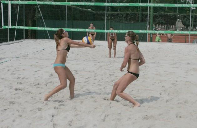 beach-volley-marconi4