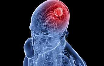 Cellulari: cancro al cervello, nuovo studio conferma il rischio