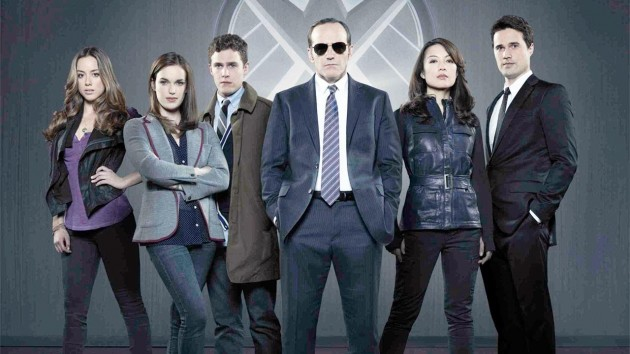 cast-marvels-agents-of-shield