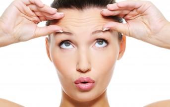 "Makeup 2013: di gran moda le ""creme alfabeto"""