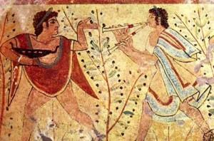 etruschi-cortona,archeologia