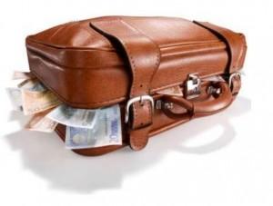 evasione-fiscale-