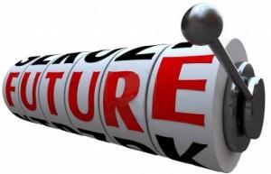 fondo pensione, futuro