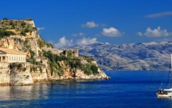 Vacanze low cost 2013, la Grecia tra le mete più gettonate